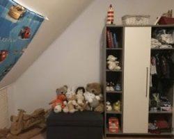 Zolder Stichting Babyspullen