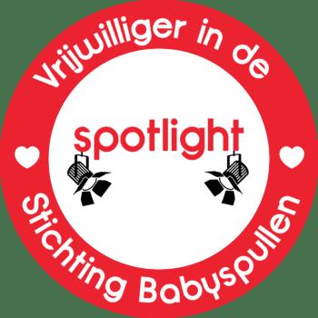 Vrijwilliger In De Spotlight: Mariet Verresen