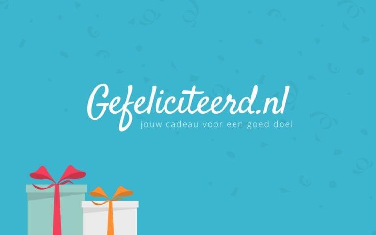 Doneer Aan Stichting Babyspullen Op Gefeliciteerd.nl