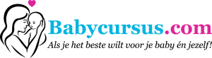 Website babycursus.com