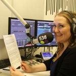 Hannelore: Drie Tips Voor Koningsdag!