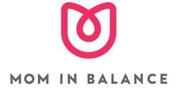 Mom In Balance In Actie Voor Stichting Babyspullen