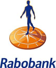 Rabobank_Alkmaar