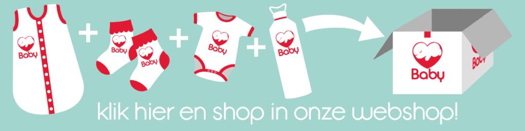 webshop stichting babyspullen