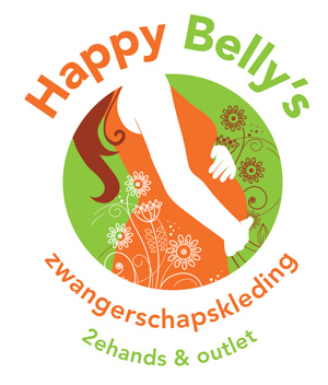 Samenwerking Met Happy Belly's