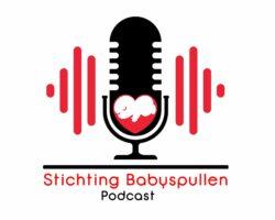 Beluister Hier De Podcast
