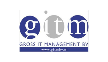 Logo GITM