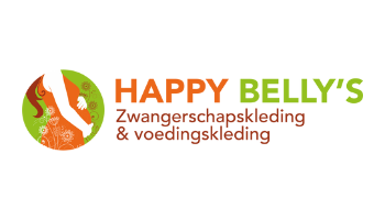 Logo Happy Belly's