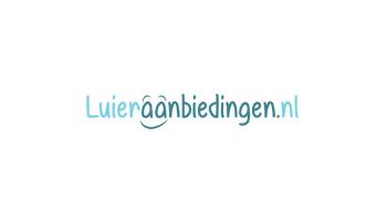 Logo Luieraanbiedingen