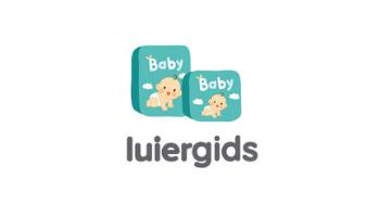 Logo Luiergids
