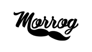 Logo Morrog