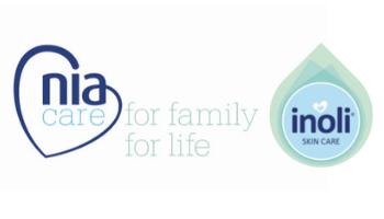 Logo Nia Care - Inoli