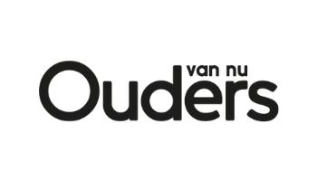 Logo Ouders van Nu