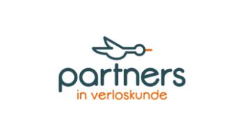 Logo Partners in Verloskunde