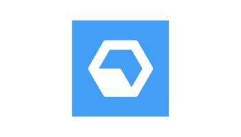 Logo Protokol